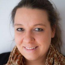 Sabine Schipper