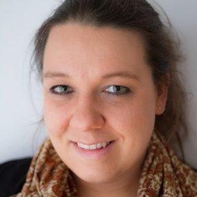 Sabine Schipper - D66 Zwijndrecht