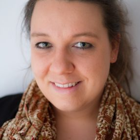 Sabine Schipper D66 Zwijndrecht